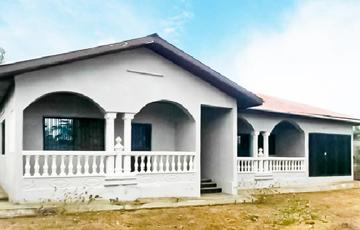 Properties For Rent In Sierra Leone – Sierra Leone Property