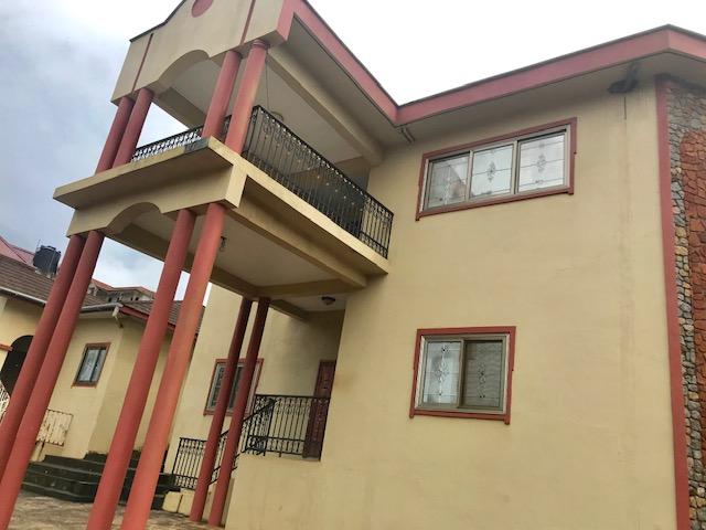 Sierra Leone Property Solutions